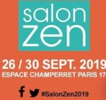 Salon ZEN Paris, Un Grand Merci